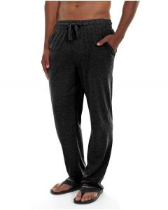 Caesar Warm-Up Pant-34-Black