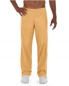 Mithra Warmup Pant-33-Orange