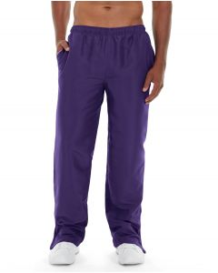 Thorpe Track Pant-33-Purple