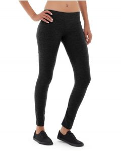 Karmen Yoga Pant-29-Black