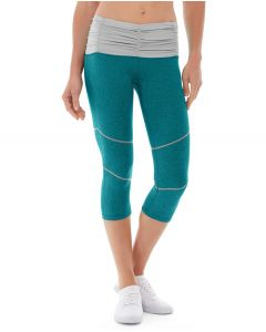Deirdre Relaxed-Fit Capri-28-Blue